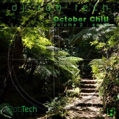 October Chill Vol 2: Earth