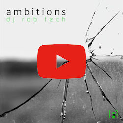 Ambitions Music Video