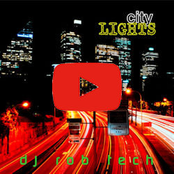 City Lights Preview
