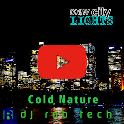 Cold Nature Music Video